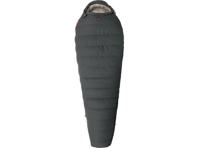 Robens Serac 900 Sleeping Bag